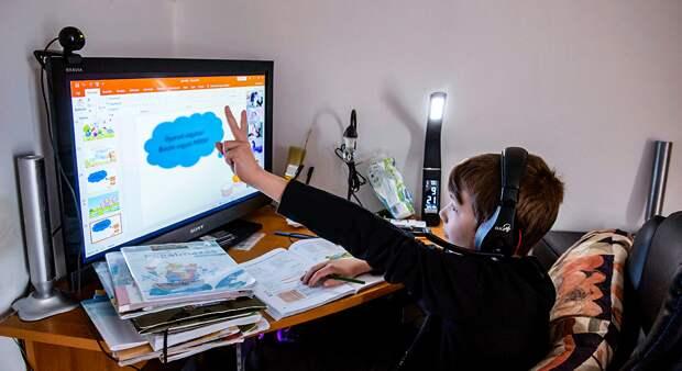 Аналитик соцсетей в школах — новая профессия или должность?