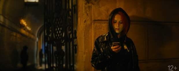 «Мы ждём перемен»: Тихон Жизневский спасает Питер от Чумного доктора