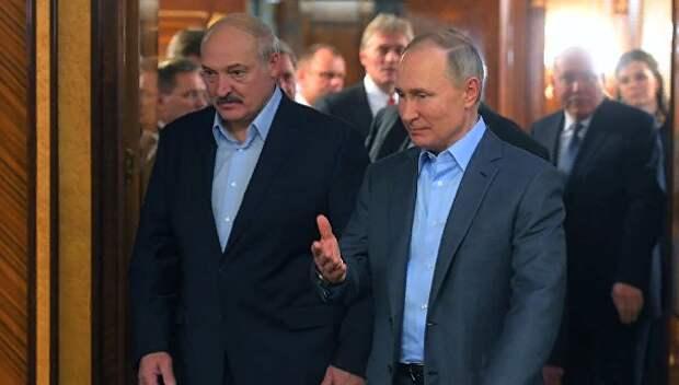 Сочинские переговоры: отложить неизбежное