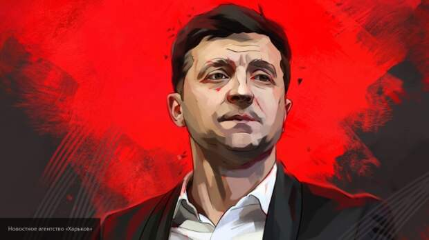 Ищенко оценил слова Зеленского про Донбасс: «Это крик отчаяния»