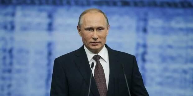 В России появится фонд культурных инициатив