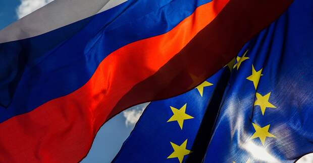 Снять или не снять: Европа застряла на перепутье по санкциям против России