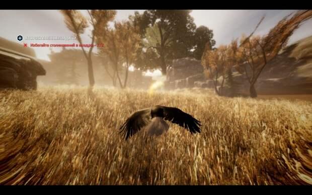 Assassin's Creed III Remastered: возвращение в Америку