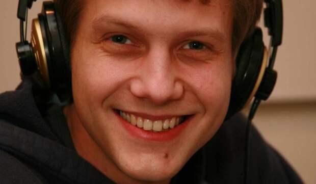 «Борис борись!»: Корчевников опроверг информацию о потере слуха