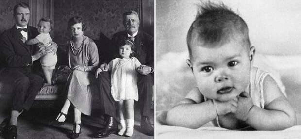 Принц и Грейс в детстве.jpg