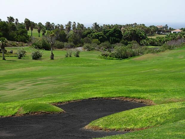 Tenerife 5 (640x480, 403Kb)