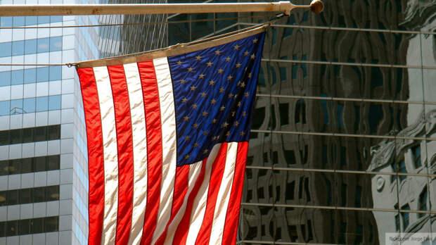 США отказались от участия в Договоре по открытому небу