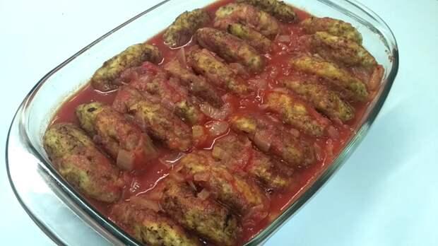 Гречневые котлеты с мясом Длиннопост, Видео рецепт, Кулинария, Гречаники, Видео