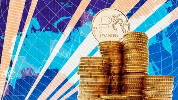Аналитик объяснил, стоит ли возвращаться к банковским вкладам из-за роста ставок