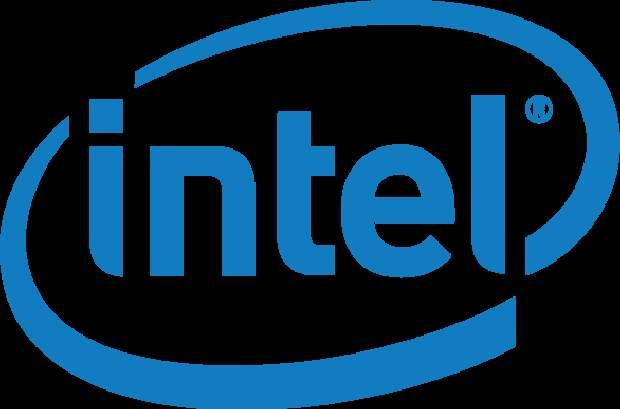 Технология Intel Rapid
