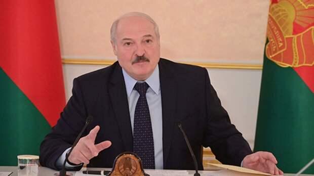 Политолог Рар рассказал о реакции Германии на резкое заявление Лукашенко