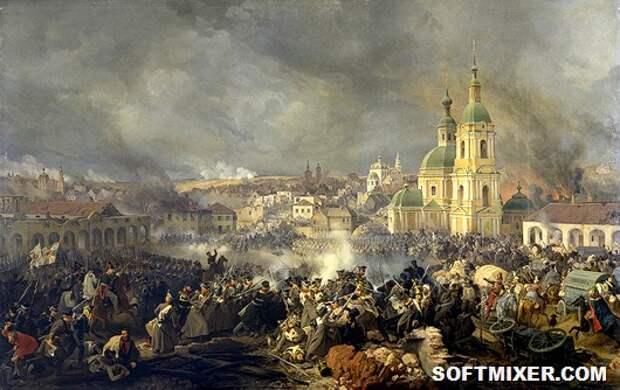 Battle_vyazma