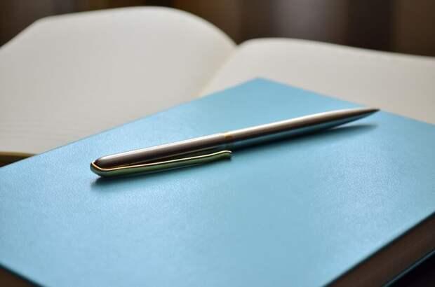 notebook-2177667_1280-1024x678 Психологи назвали семь полезных привычек, которые улучшают память