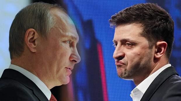 Надвусторонней встрече Путина и Зеленского нужен Байден, — Климкин