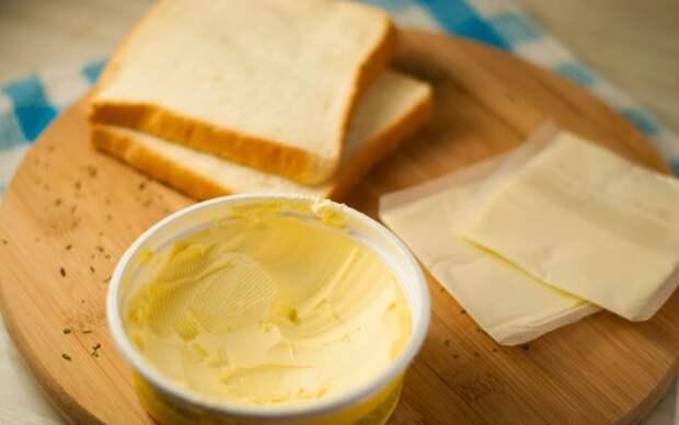 Просто намажь на хлеб. \ Фото: bit.ua.
