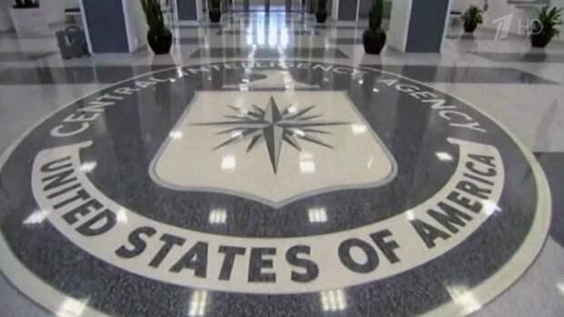За операцией, в результате которой в Минске были задержаны 33 россиянина, стояло ЦРУ