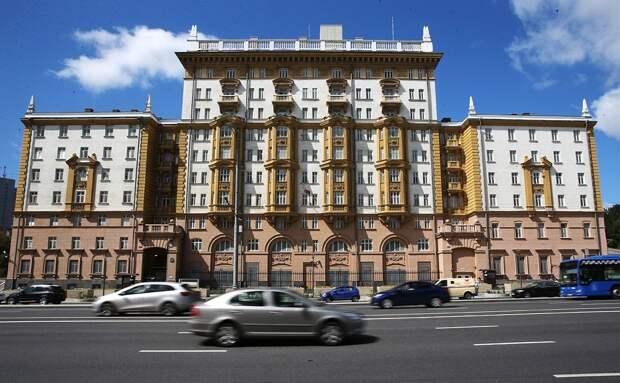 Что общего между делом «вагнеровцев» и заговором с целью убийства Лукашенко. Очевидный провал резидентуры ЦРУ в Москве.