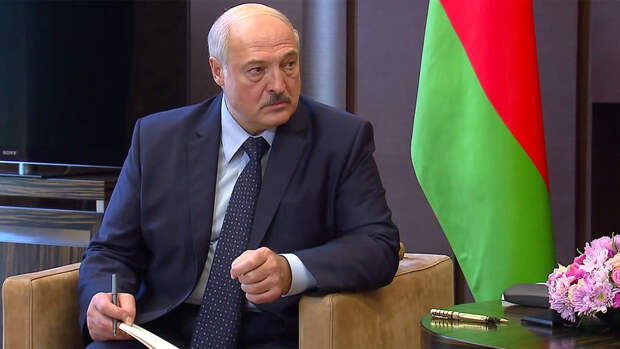 В Белоруссии перестанут признавать иностранные дипломы