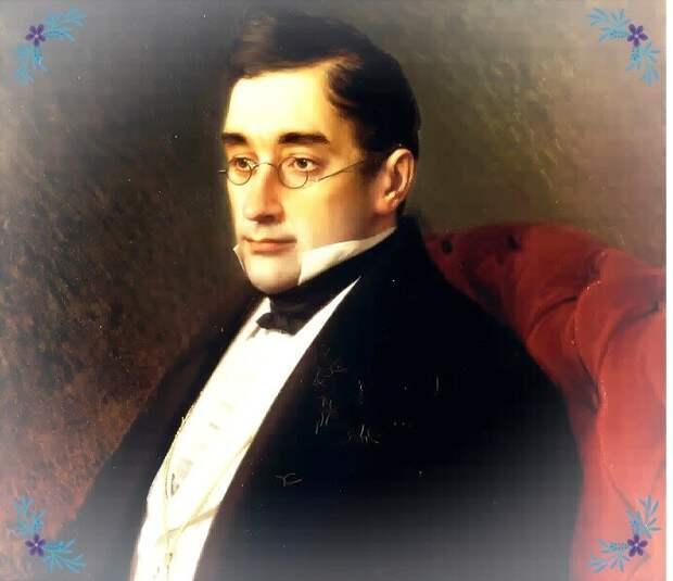 Всего 3 месяца длилось счастье Грибоедова и грузинской княжны, но оно озарило и Россию, и Грузию