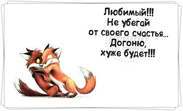 1421603157_frazki-13 (604x367, 87Kb)