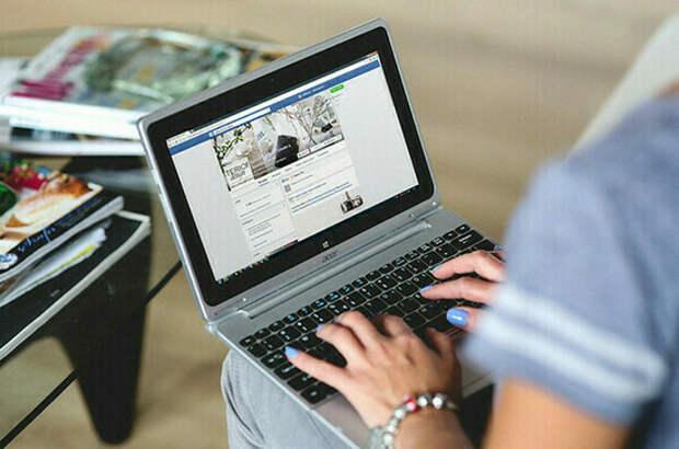 Для соцрекламы в Интернете предлагают ввести 5-процентную квоту