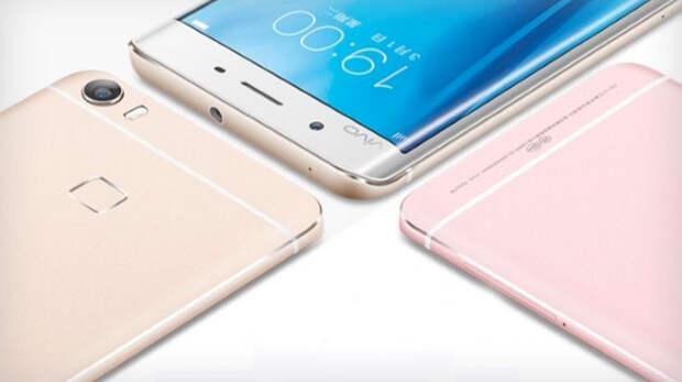 От Samsung до Xiaomi: названы 5 главных кандидатов на «убийство» iPhone