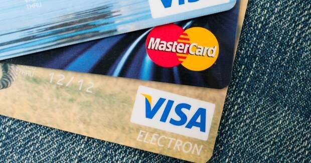 Visa снизила комиссии за оплату картой для заведений фастфуда