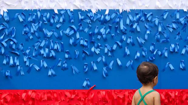 """""""Россия сделала то, чего никто в XX и XXI веках не ожидал"""": Литовский историк предложил вариант борьбы с Москвой"""