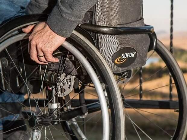 Инвалидам могут разрешить получать второе высшее образование бесплатно