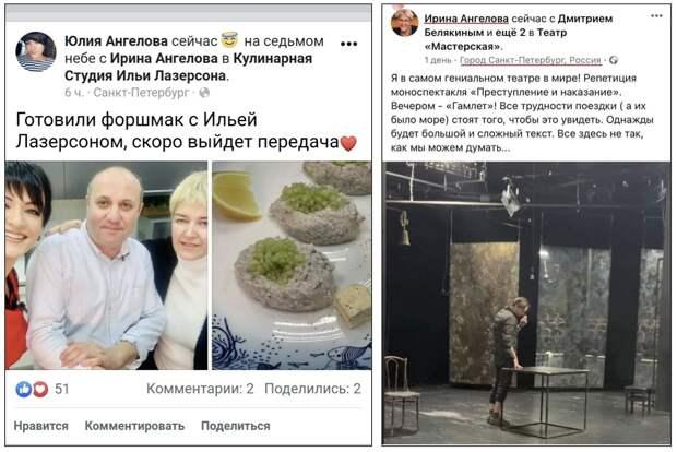 """Почему  до  сих   пор  не  закрыт  въезд  в  Россию   волонтёрам  """"Правого  сектора""""?"""