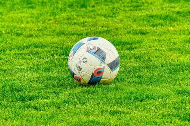 В Свиблове открылся набор в секцию по футболу для пенсионеров