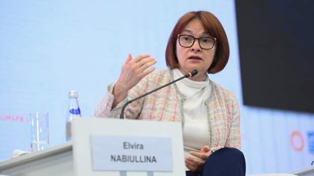 Запрет ЦБ на выдачу кредитов остановит рост долговой нагрузки россиян