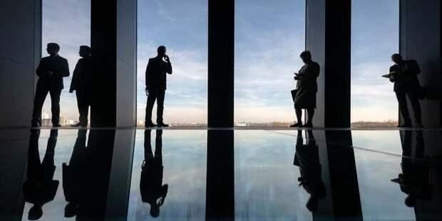Крупных работодателей пригласили в новую программу льготного кредитования