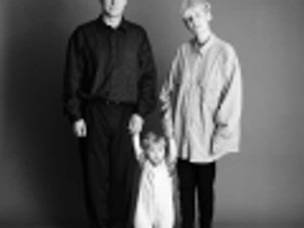 zed_nelson_family_01