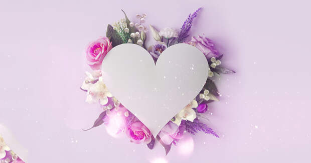 Знаки Зодиака, которым в июле 2018 повезёт в любви