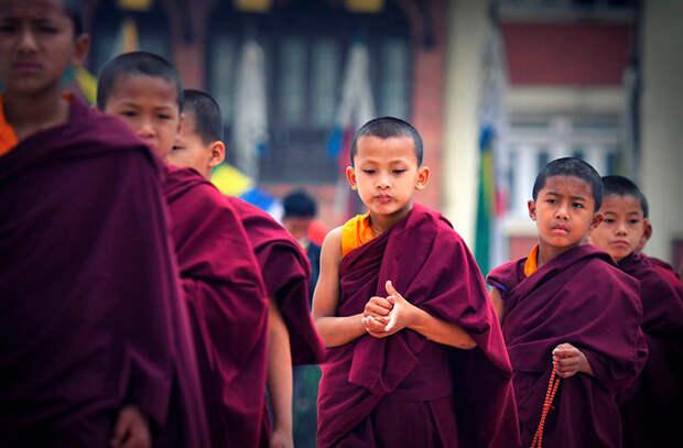 Какие вещи нельзя делать в Непале в мире, интересно, люди, непал, обычай, правила, путешествие