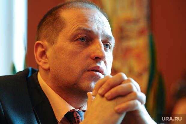 Экс-мэр Златоуста отказался отвыборов вГосдуму
