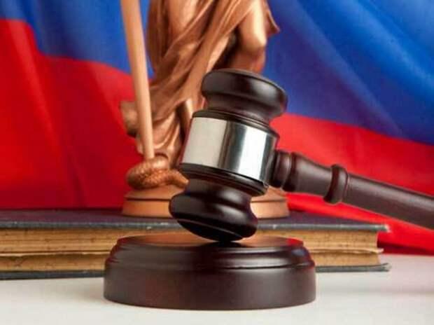 Астраханского депутата привлекли к ответственности за вождение в нетрезвом виде