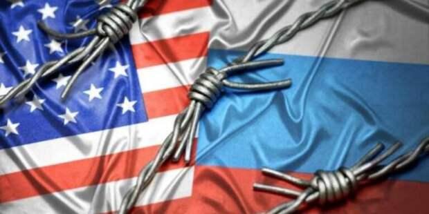 «Это заставит США сесть за стол переговоров»: Военный эксперт о «последнем аргументе» России