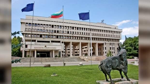 Иностранные граждане могут отправиться отдыхать в Болгарию уже 1 мая