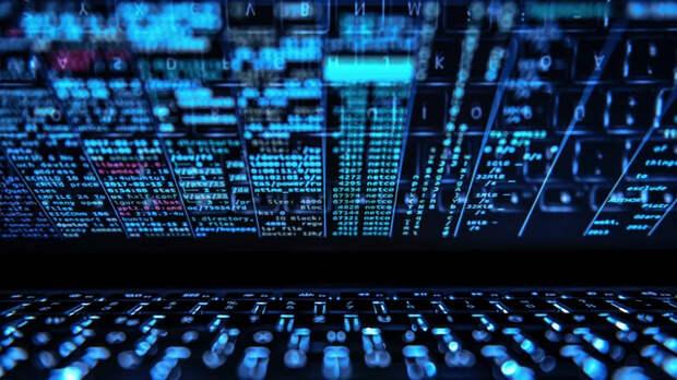 Американцы проговорились. США проигрывают кибервойну с Китаем