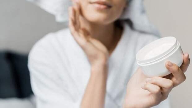 10-saveta-za-pravi-izbor-hidratantne-kreme