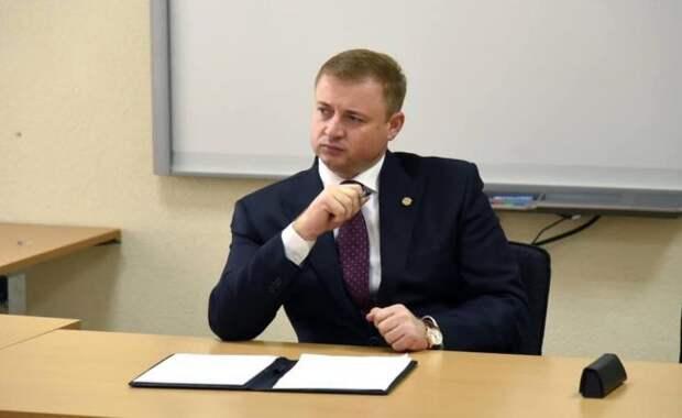 Эксперт изМолдавии: Белорусские силовики подрывают доверие квласти