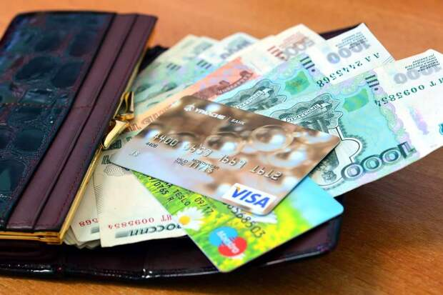 За выпуск карт в России могут взимать плату