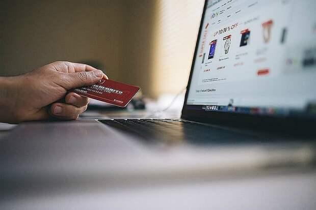 Российские банки поддержали инициативу ЦБ ограничивать онлайн-операции клиентов