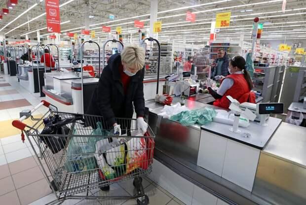 Экономисты рассказали, как скажется на россиянах повышение ключевой ставки