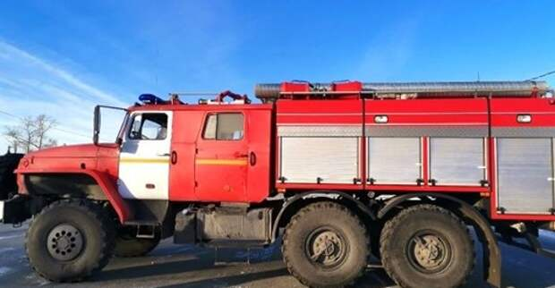Сможет ли пожарная машина проехать на дачу?