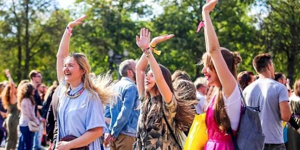 Специалист из Алтуфьева рассказал о распространенных ошибках молодежи при выборе профессии