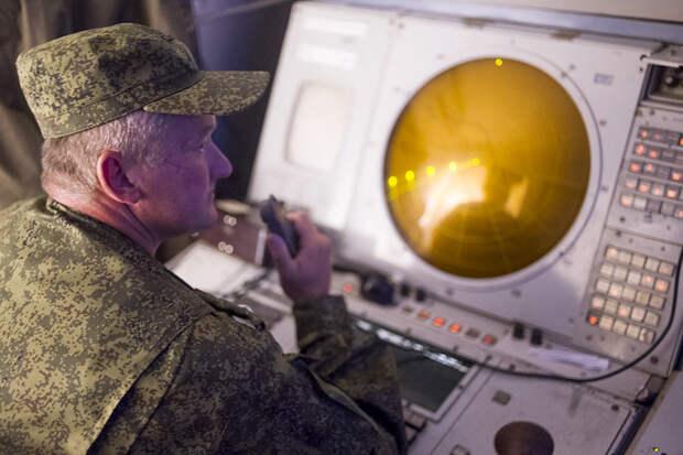 В России создана абсолютная защита стратегических объектов