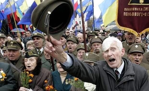"""""""Брест"""" Львовской области"""